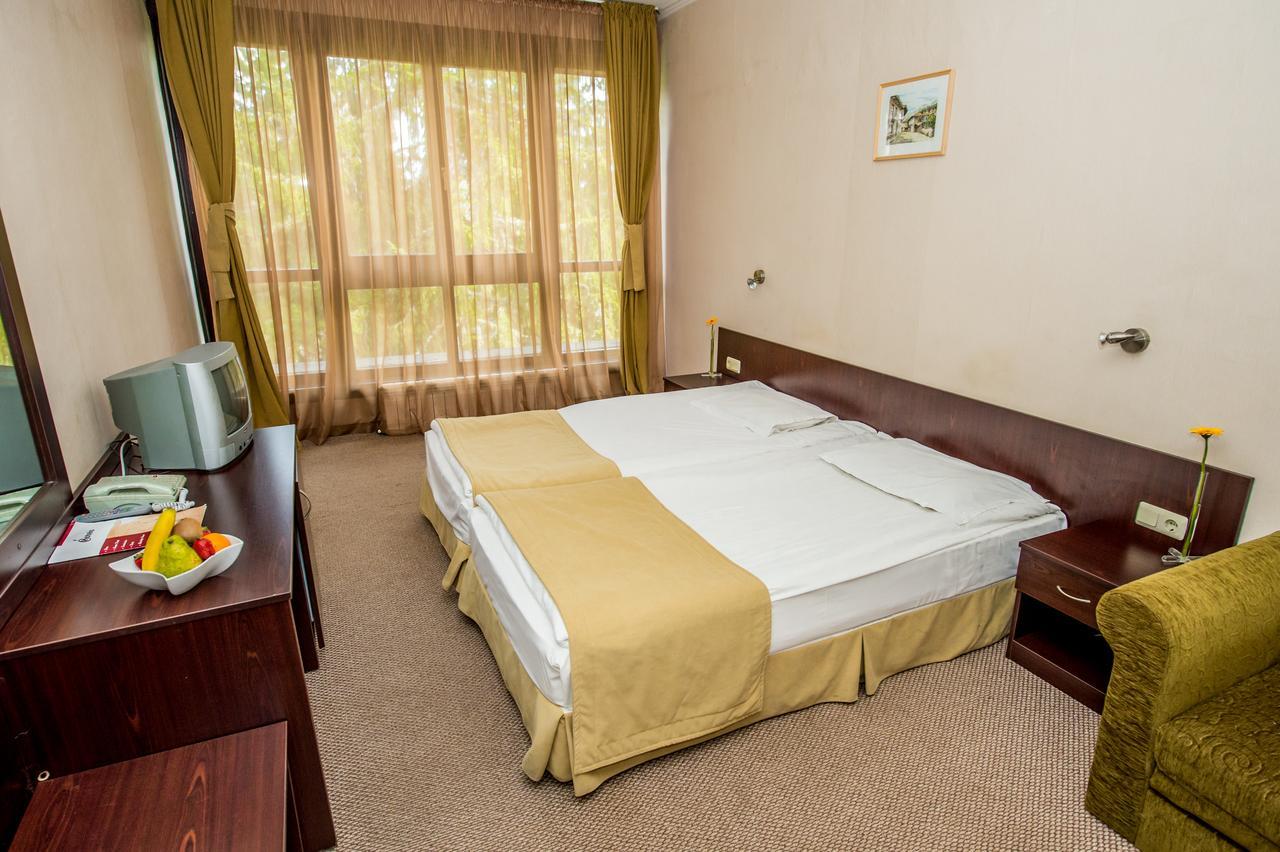 Snezhanka_Hotel_Winter_Half_Board_Pamporovo_33900005772