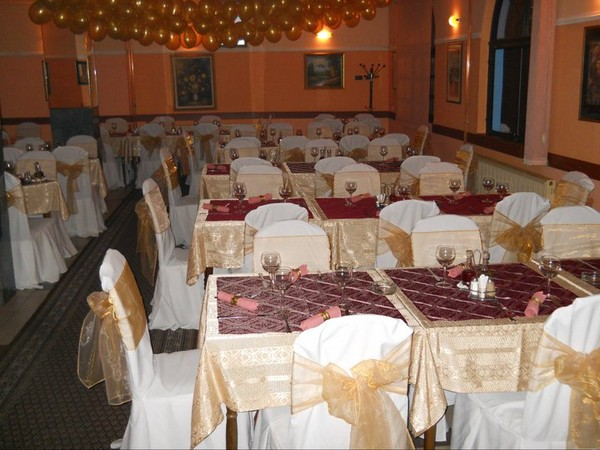hotel-pepa-restoran011