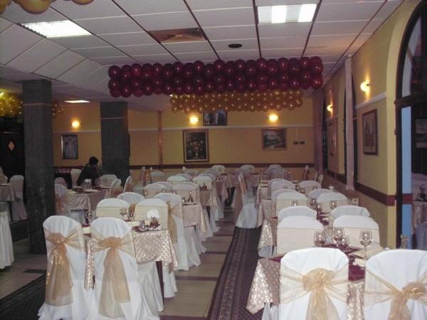 hotel-pepa-restoran012