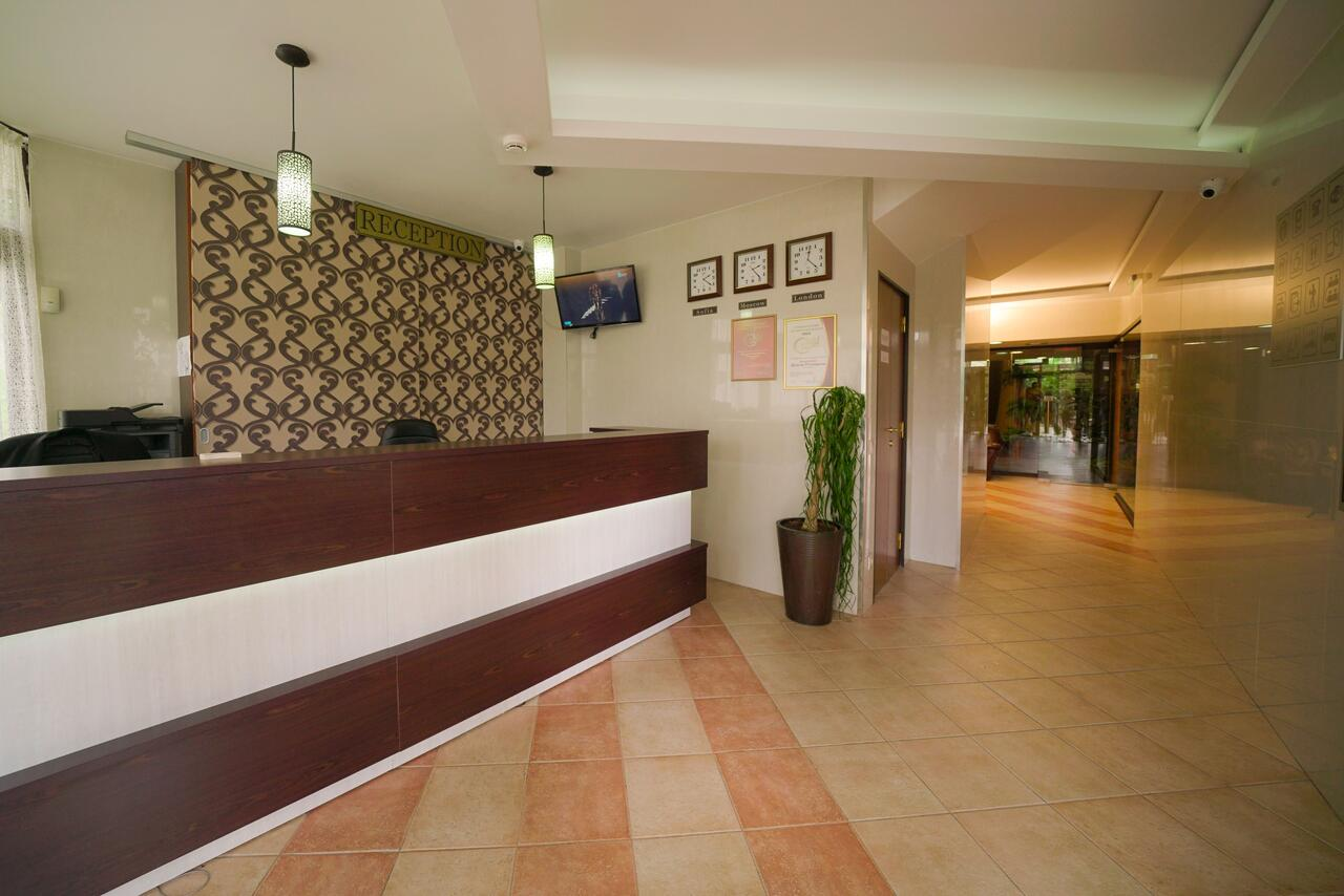 hotel_flora_daisy_borovec_03