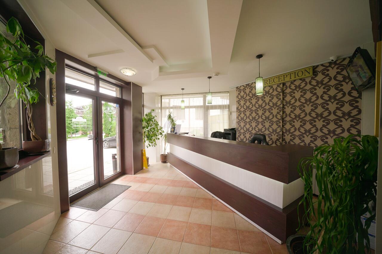 hotel_flora_daisy_borovec_04