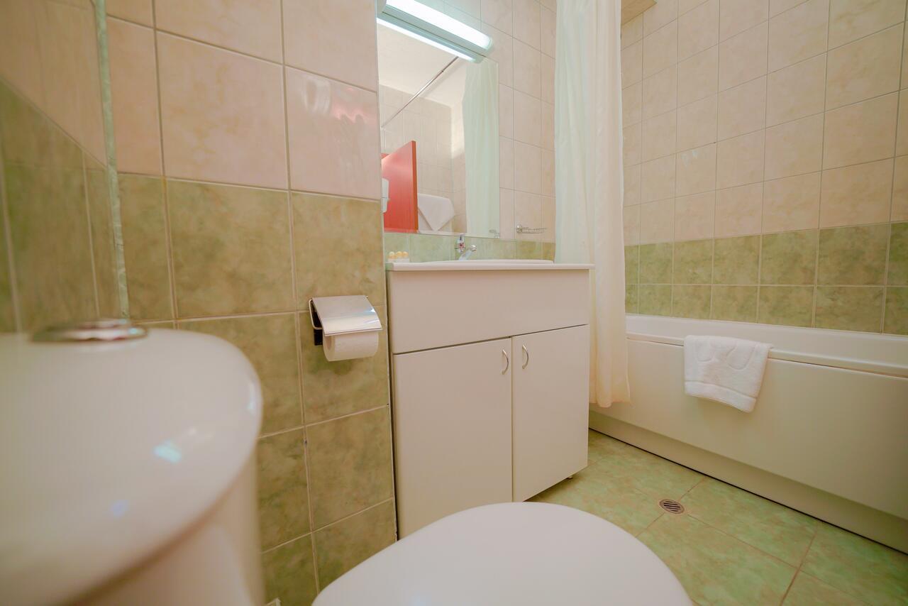 hotel_flora_daisy_borovec_14