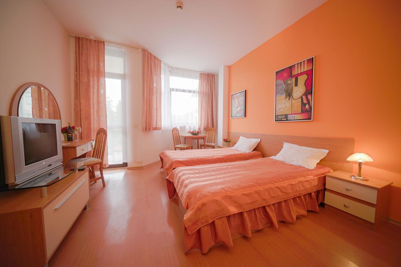 hotel_flora_daisy_borovec_15
