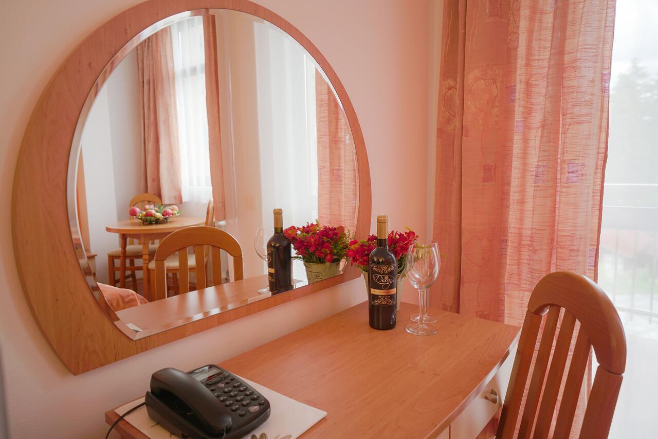 hotel_flora_daisy_borovec_18
