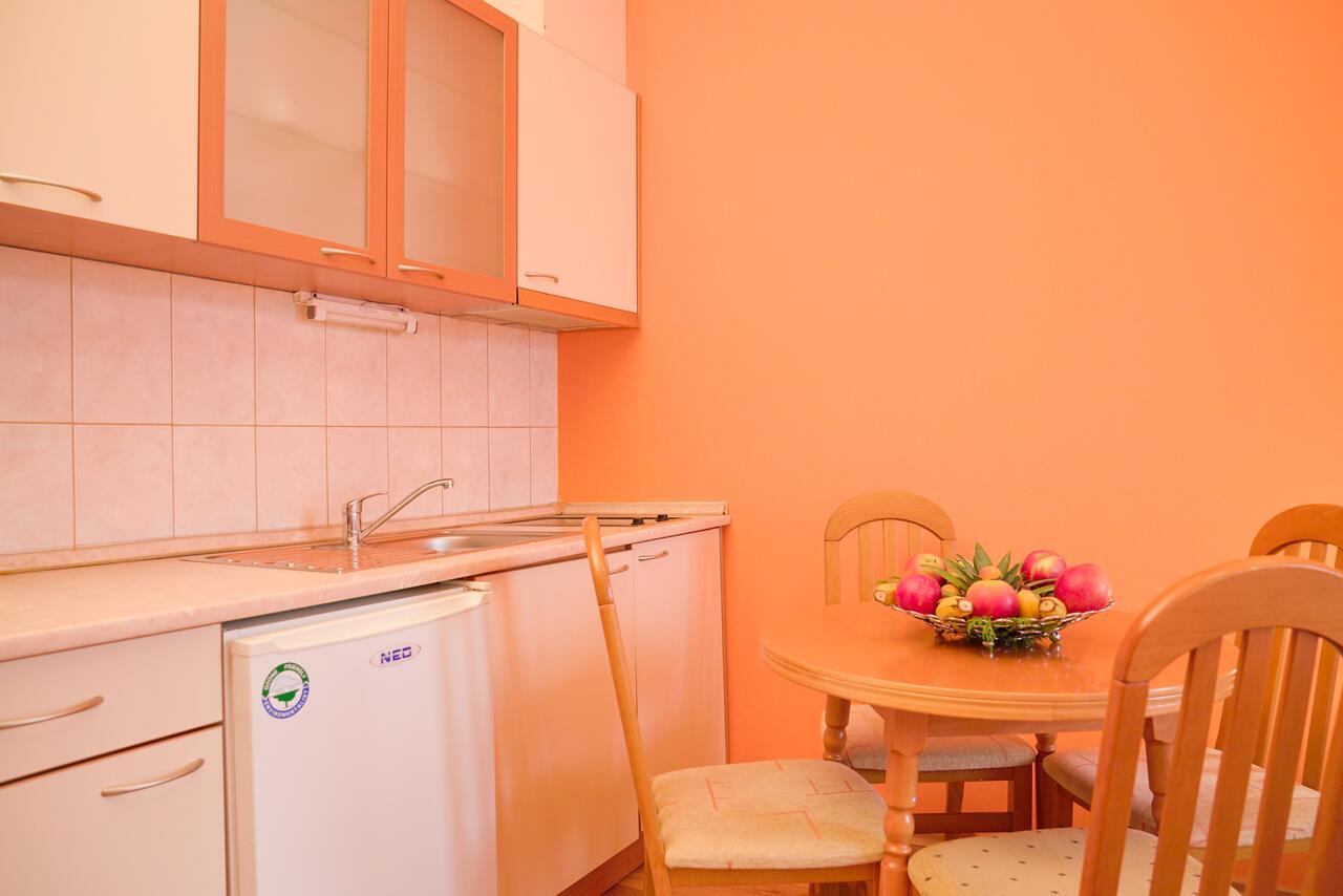 hotel_flora_daisy_borovec_21