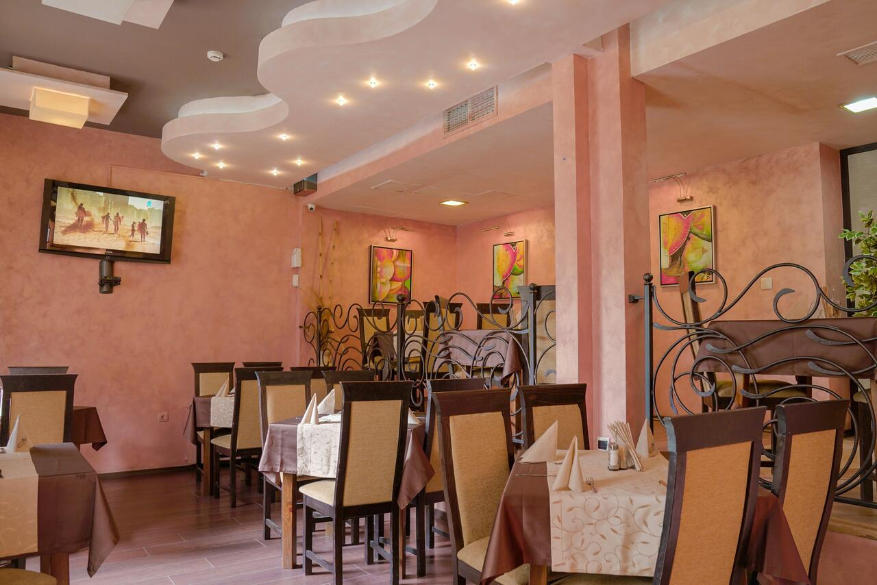 hotel_flora_daisy_borovec_25