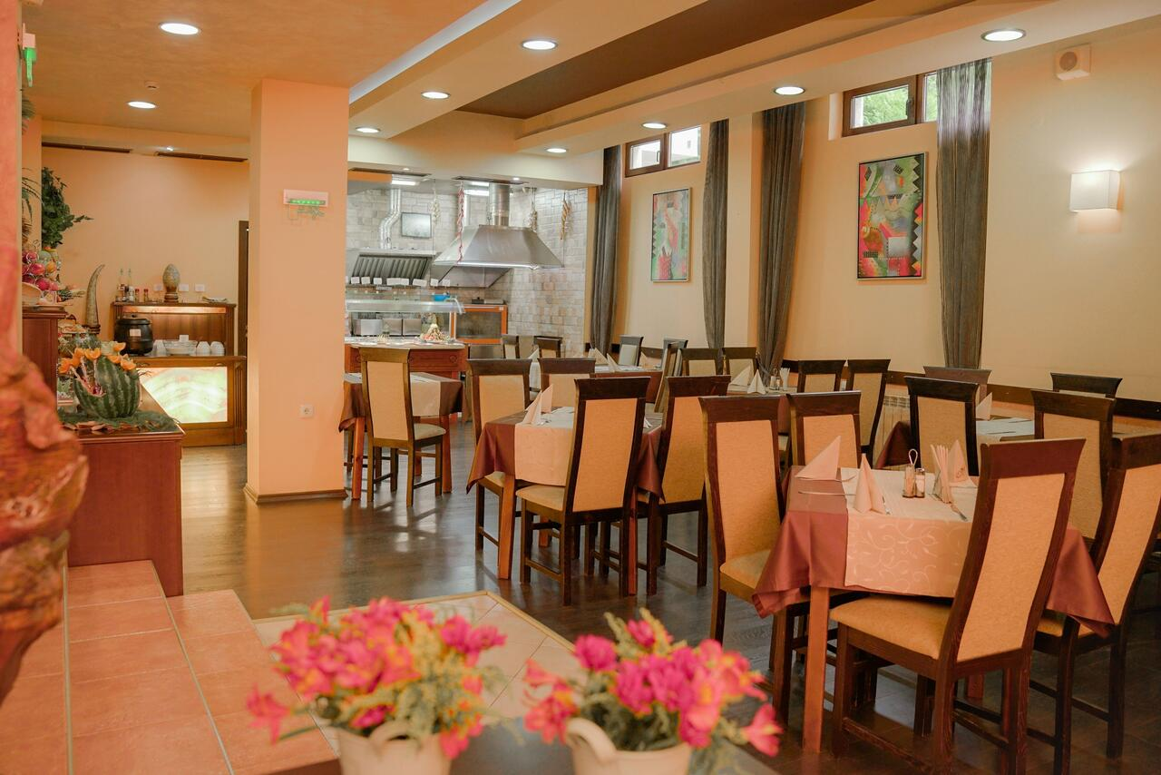hotel_flora_daisy_borovec_26