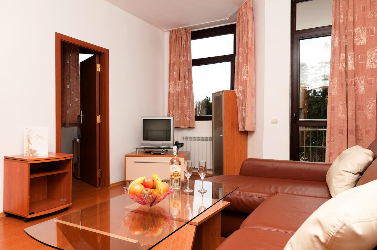 hotel_flora_daisy_borovec_27
