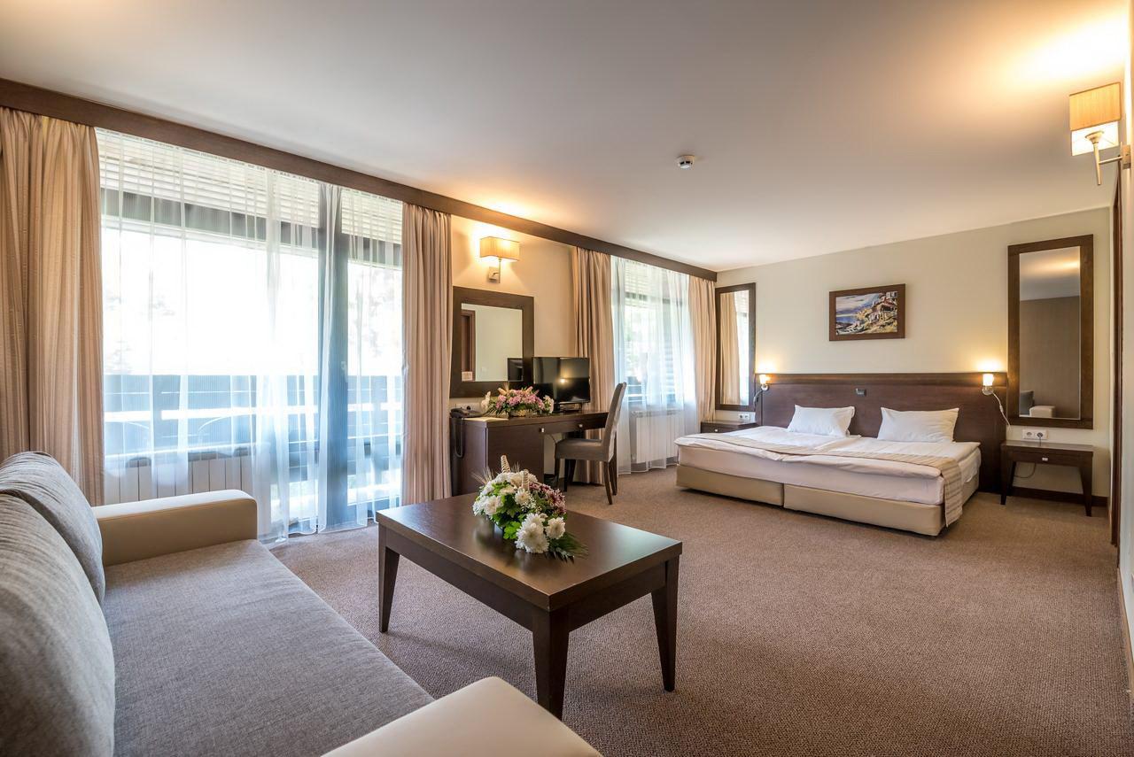hotel_lion_borovec02