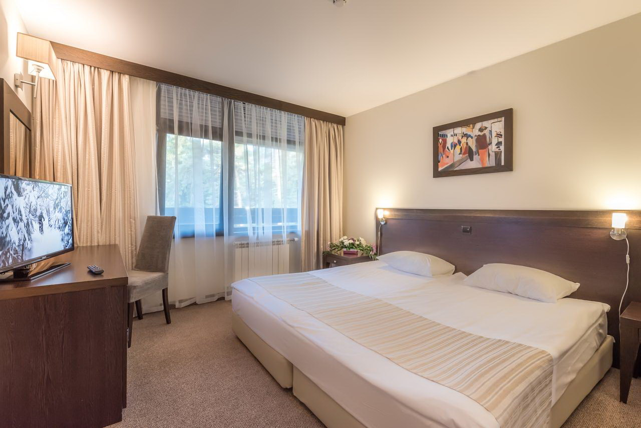 hotel_lion_borovec04