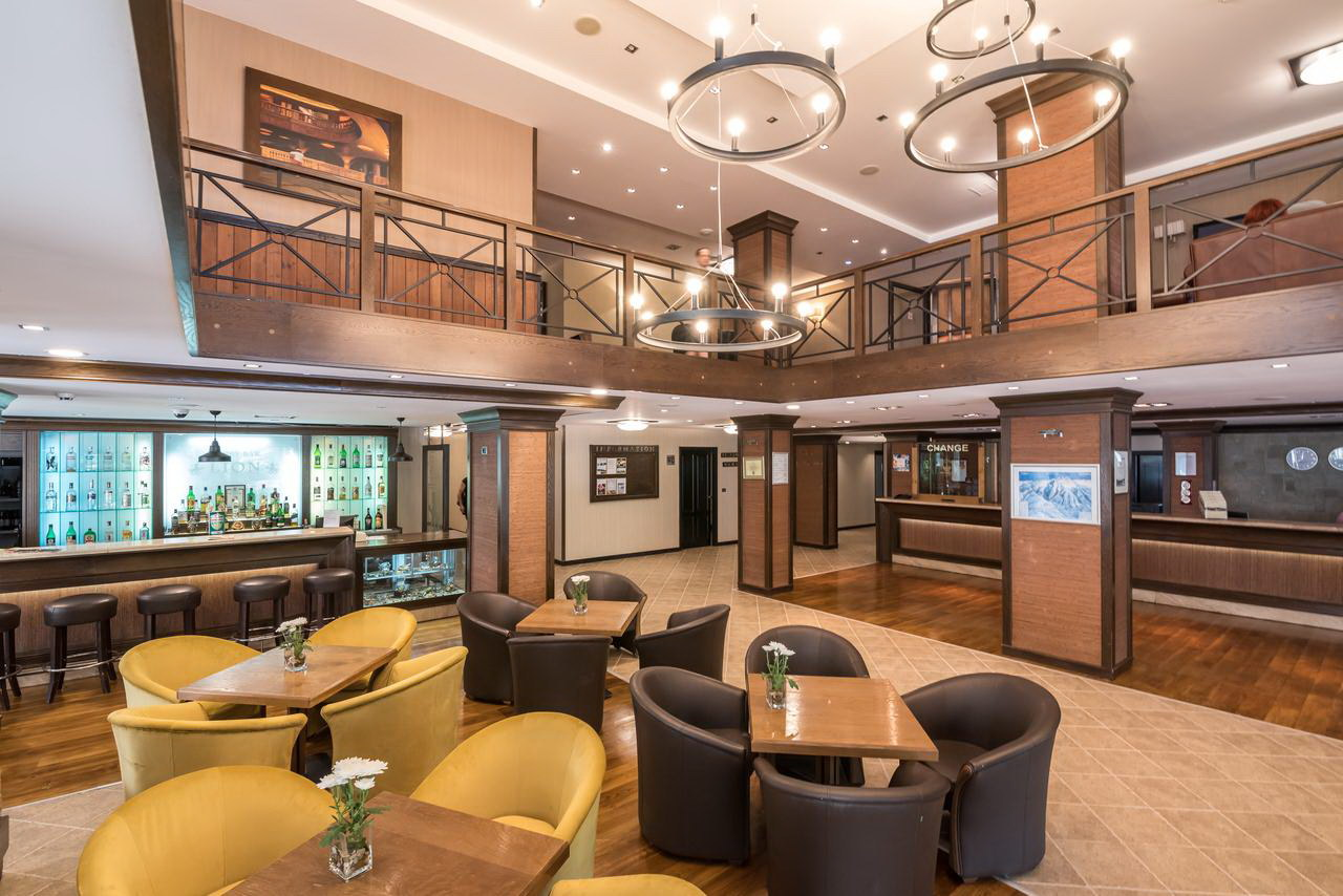 hotel_lion_borovec05