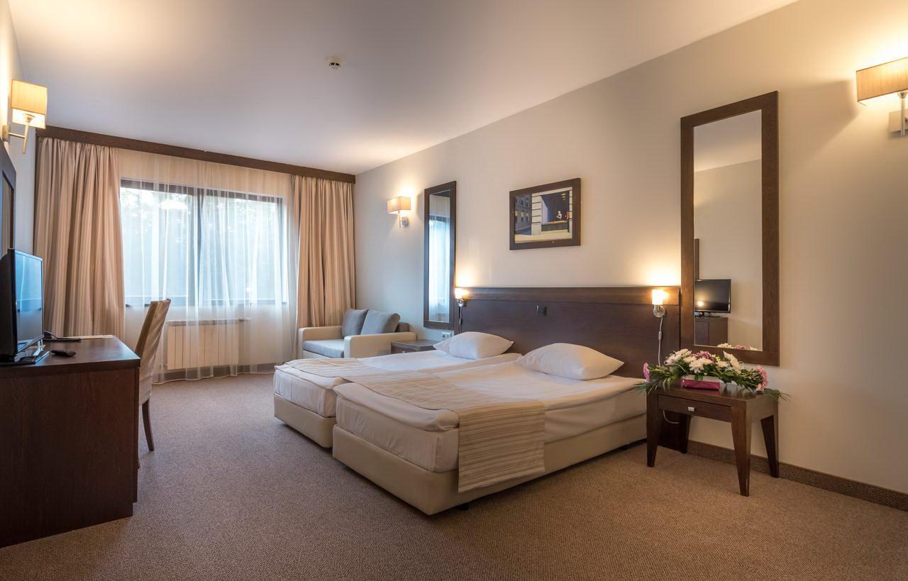 hotel_lion_borovec06