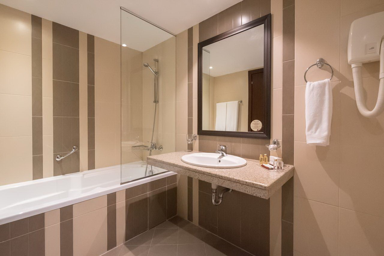 hotel_lion_borovec07