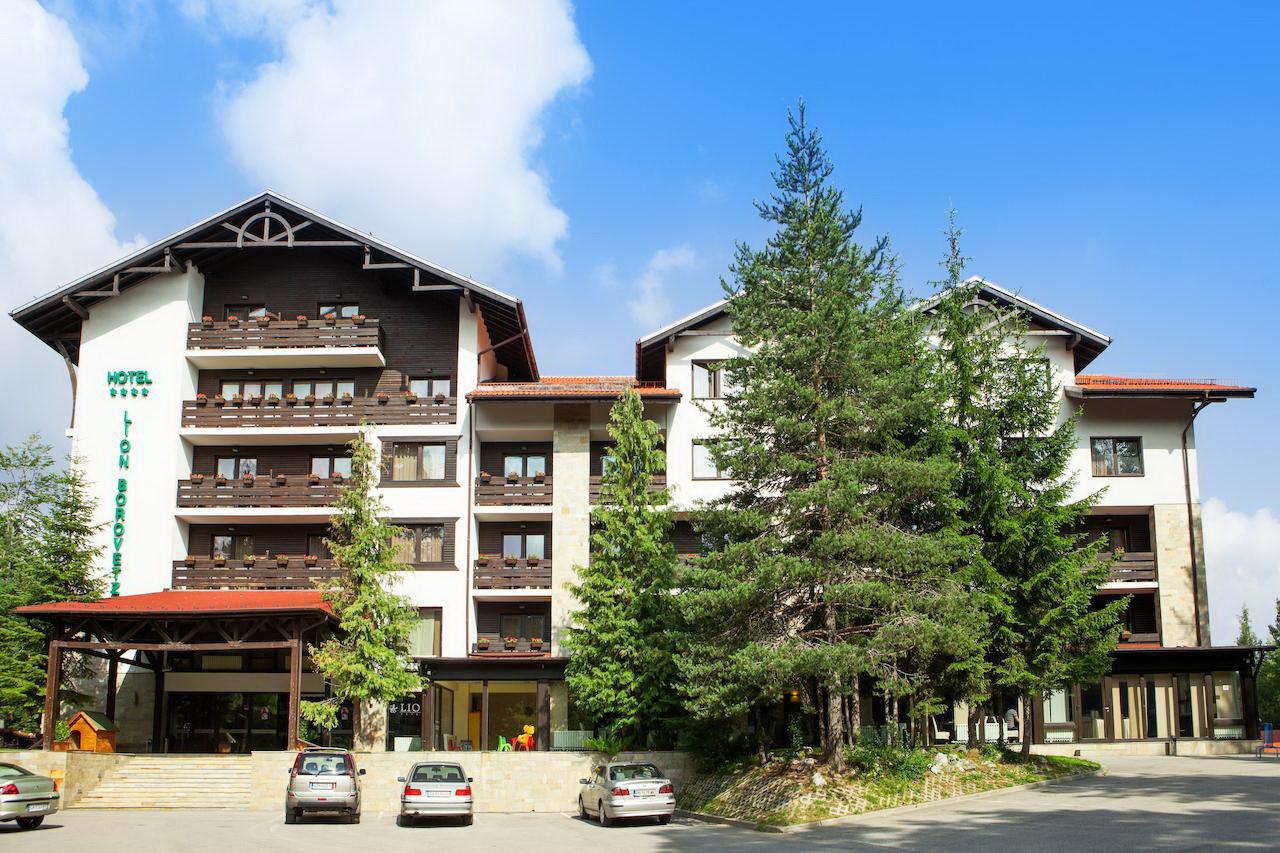 hotel_lion_borovec11