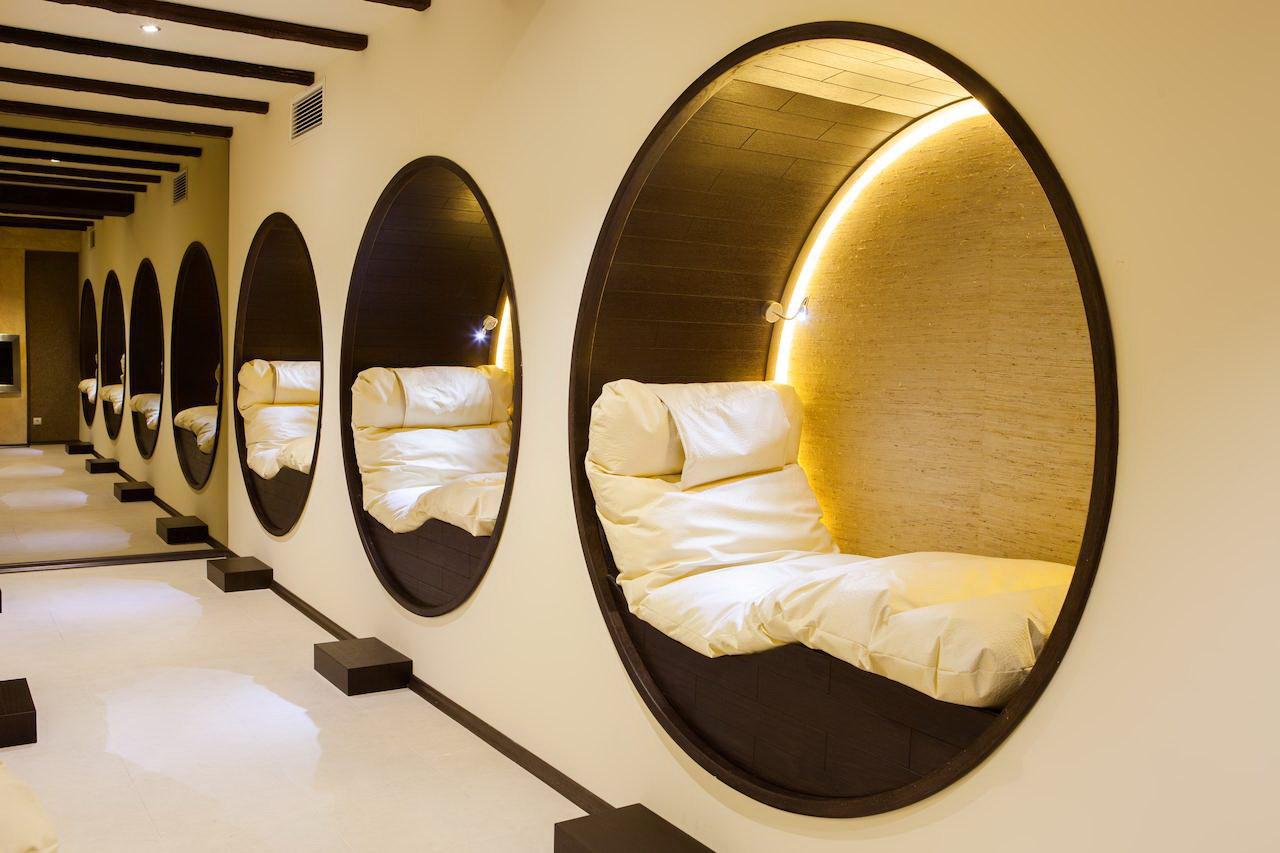 hotel_lion_borovec12