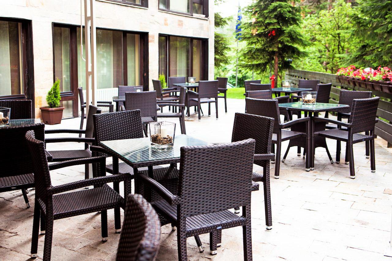 hotel_lion_borovec20