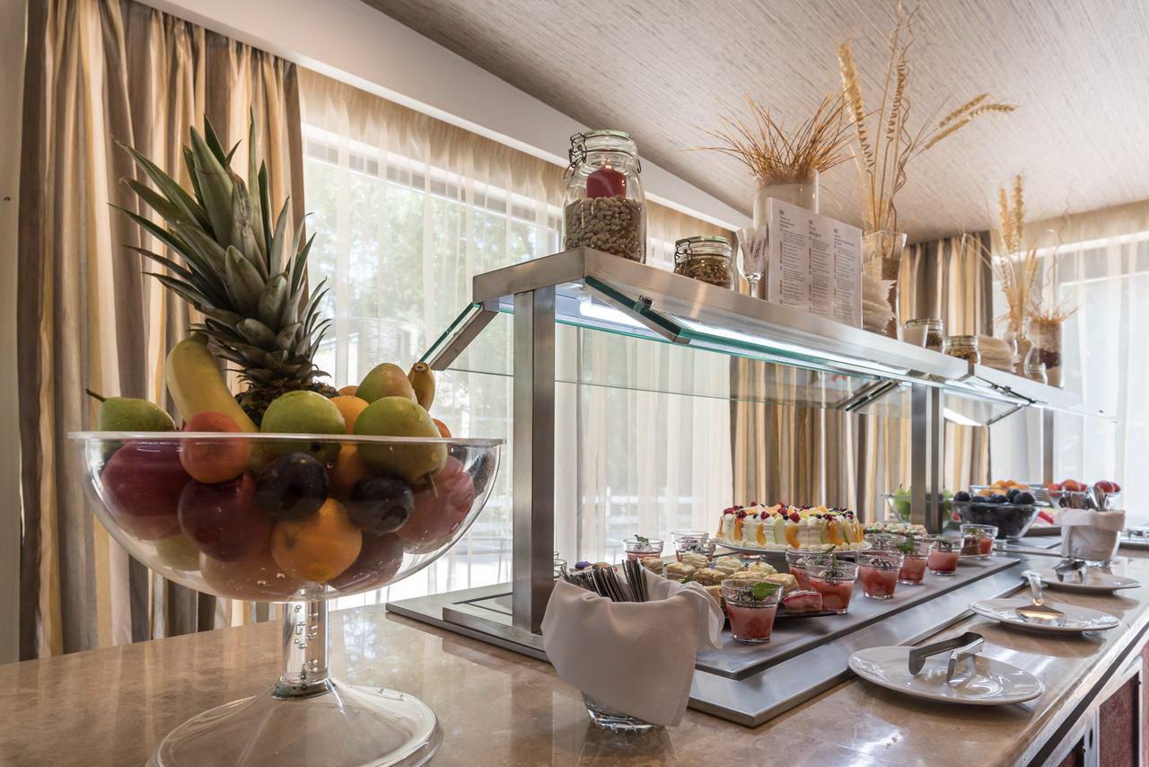 hotel_lion_borovec22