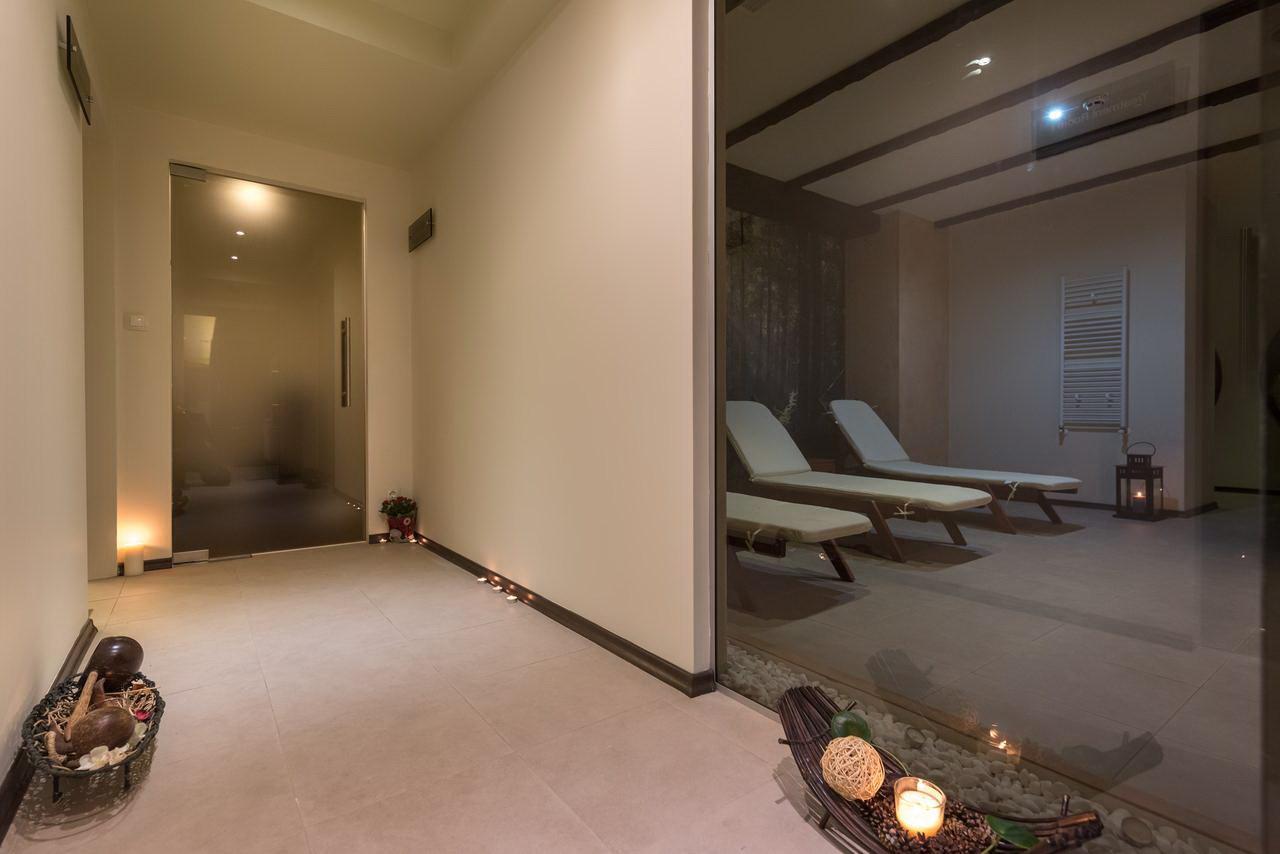 hotel_lion_borovec30