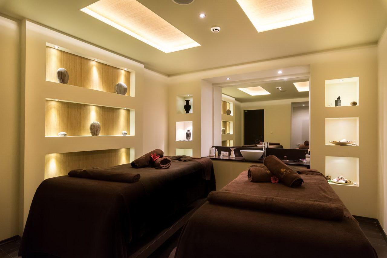 hotel_lion_borovec33