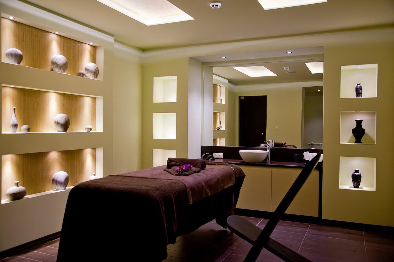 hotel_lion_borovec34
