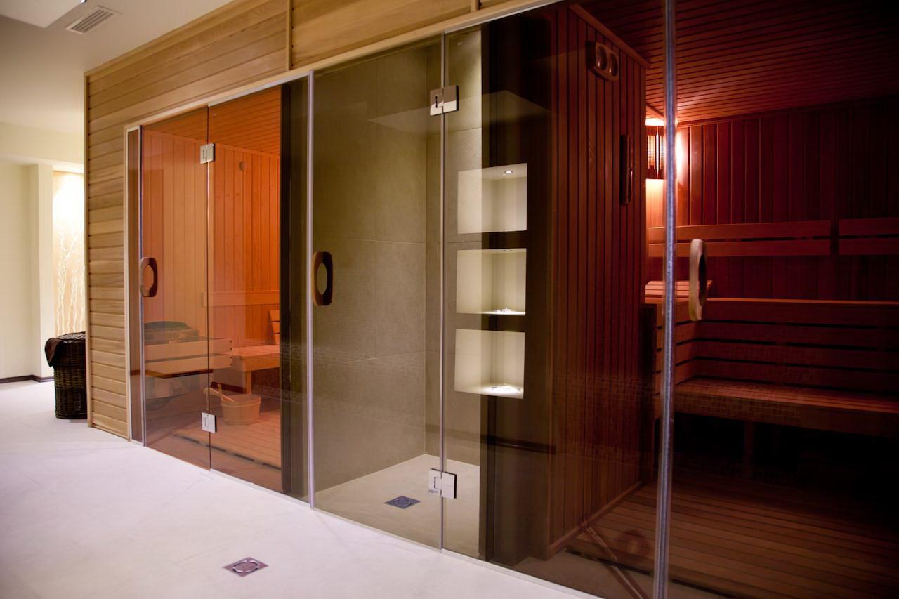 hotel_lion_borovec36