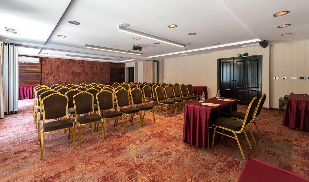 hotel_lion_borovec38