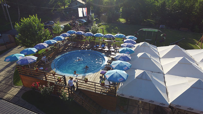 otvoreni-bazen-sisevac