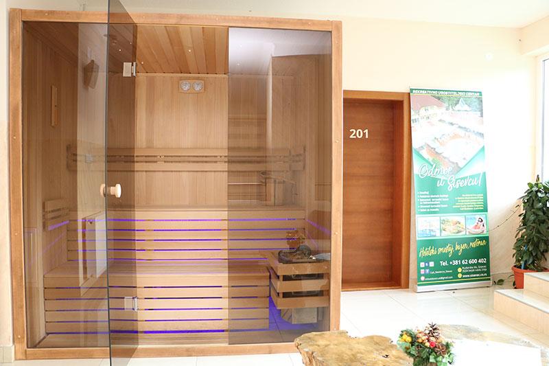 sauna-sisevac