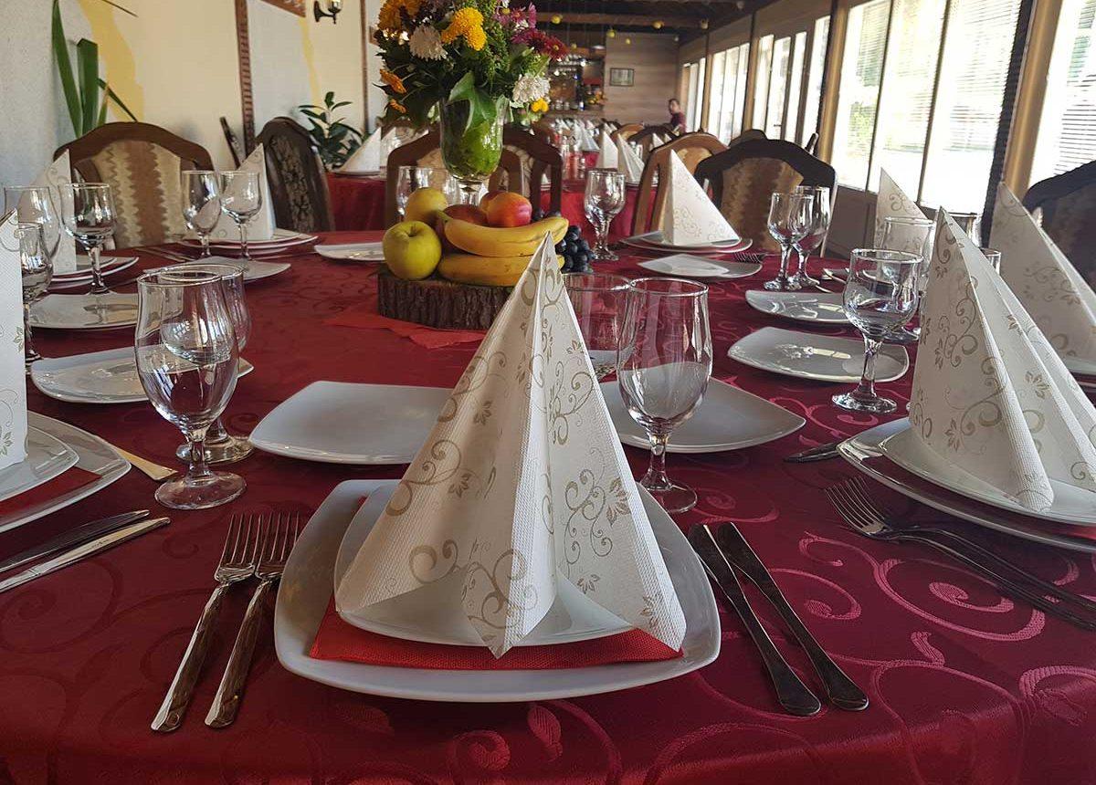 sisevac-restoran-04-1200x860