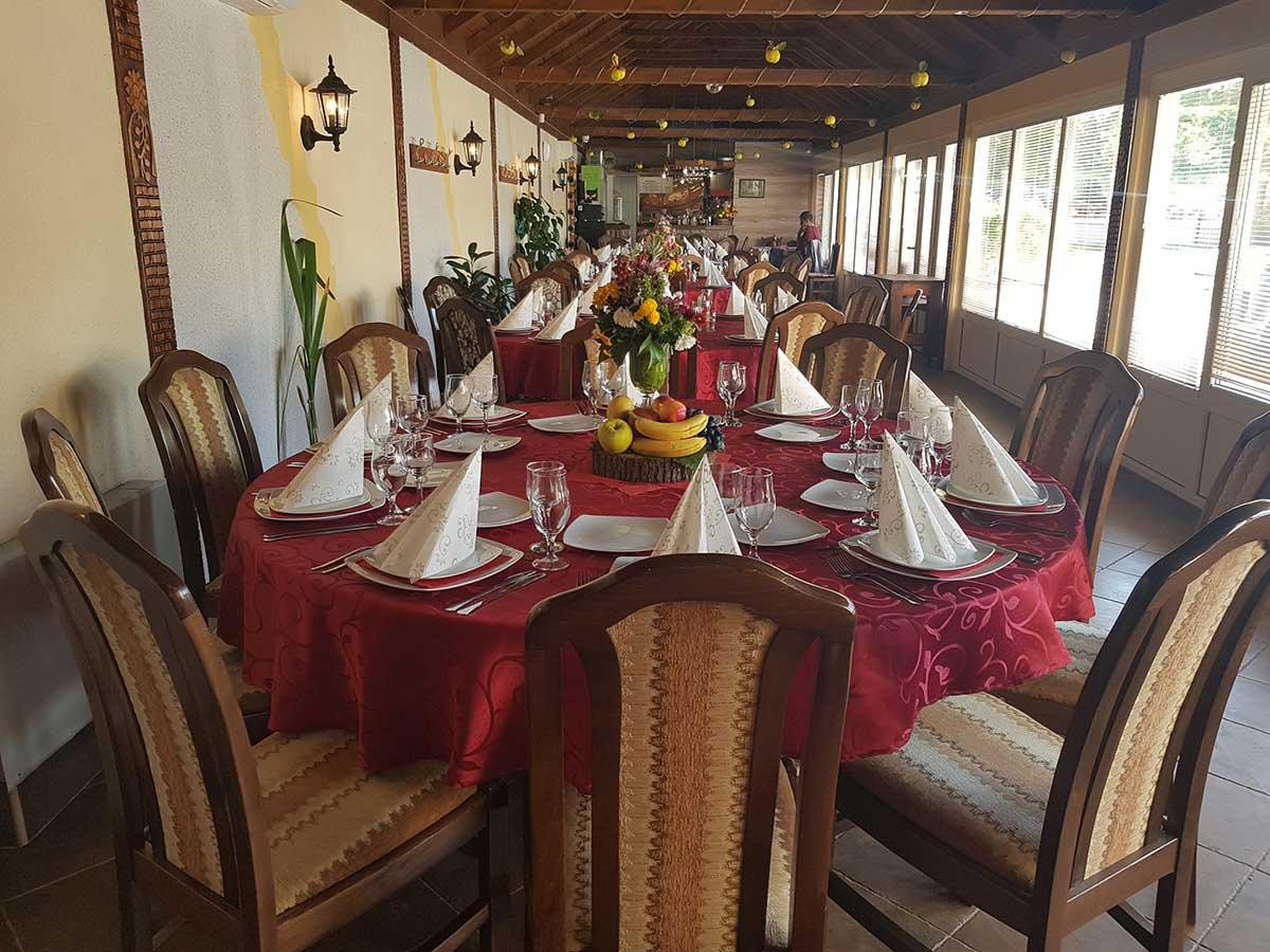 sisevac-restoran-05
