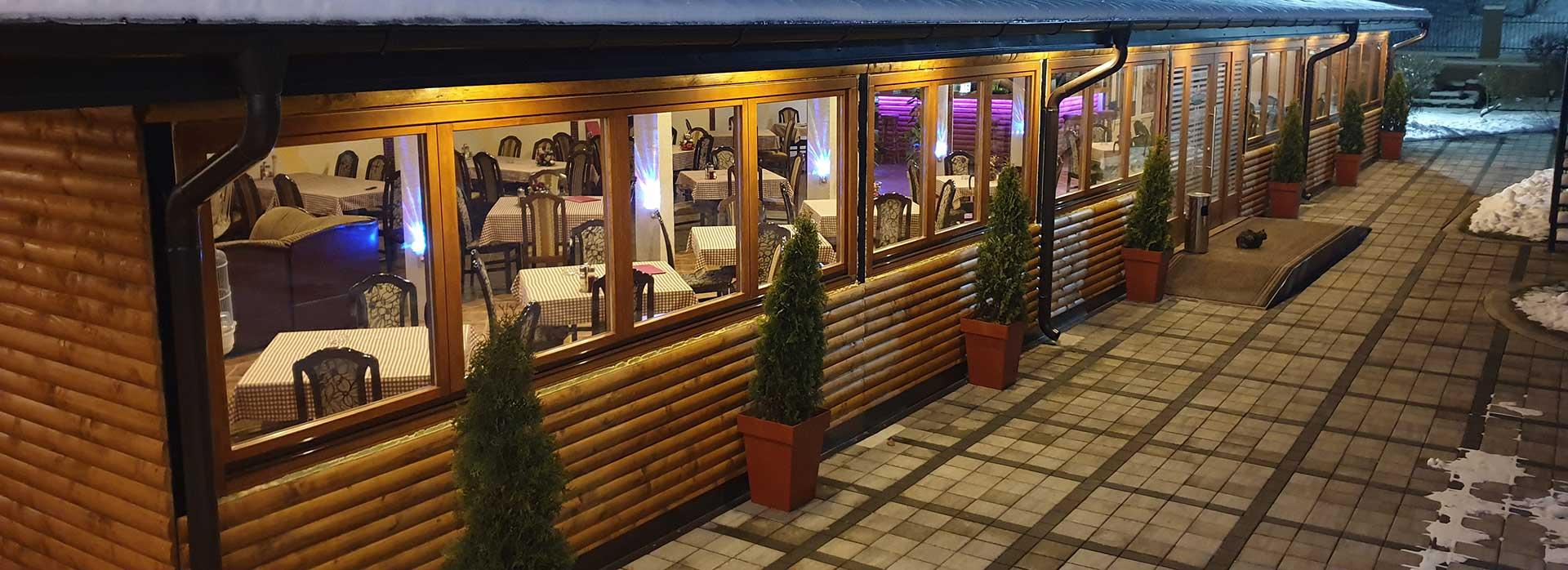 sisevac-restoran (2)