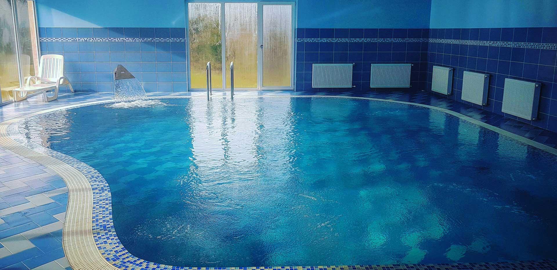 zatvoreni-bazen-terme-sisevac