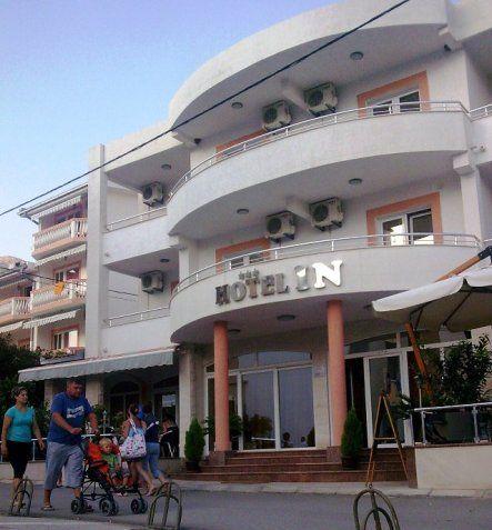canj-hotel-in (1)