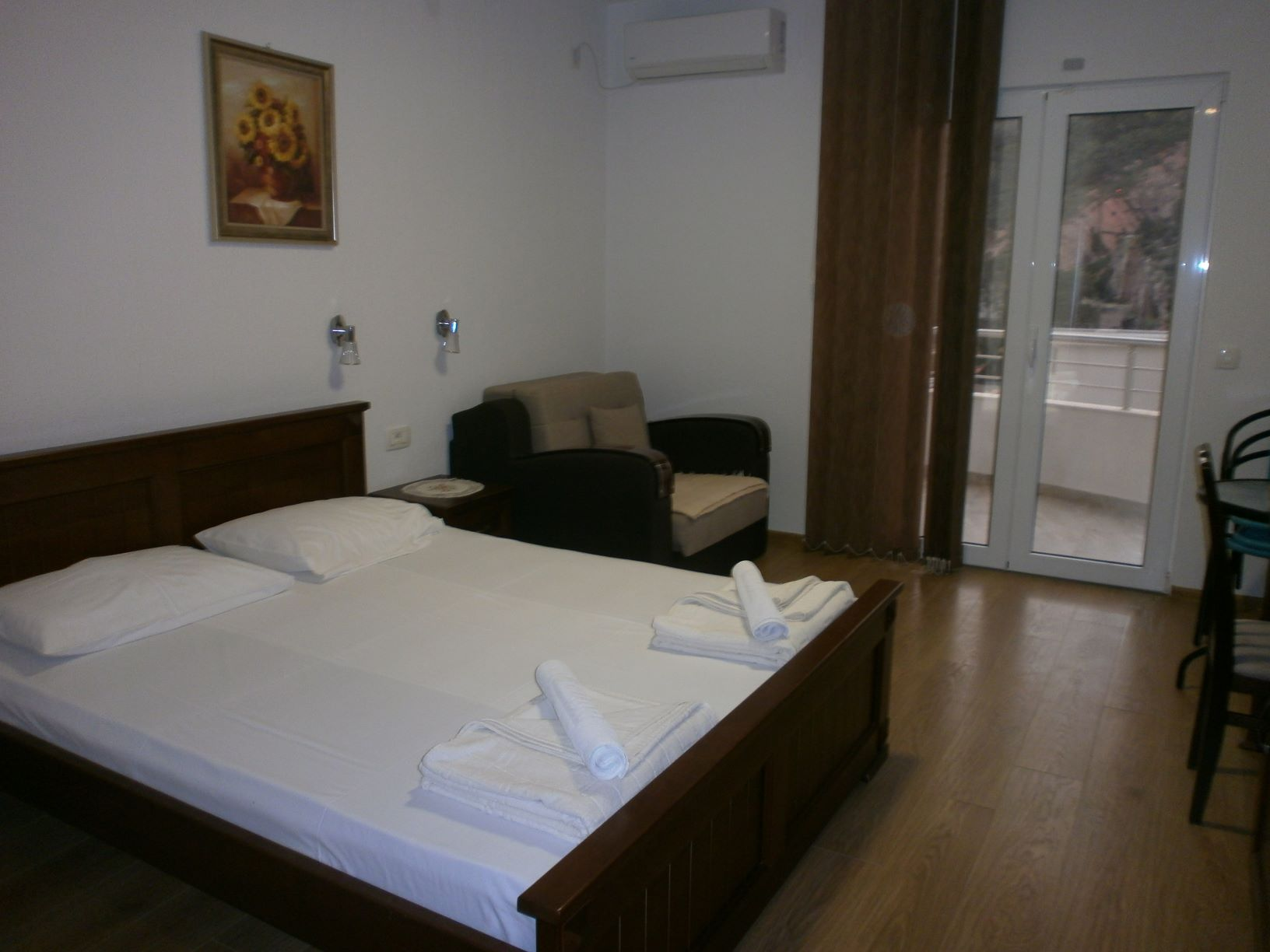 canj-hotel-in (10)