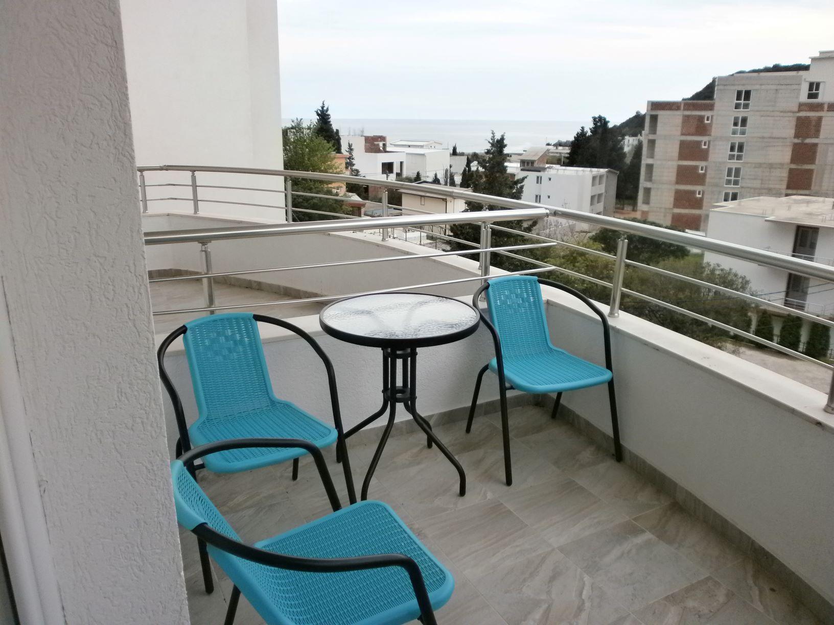 canj-hotel-in (11)