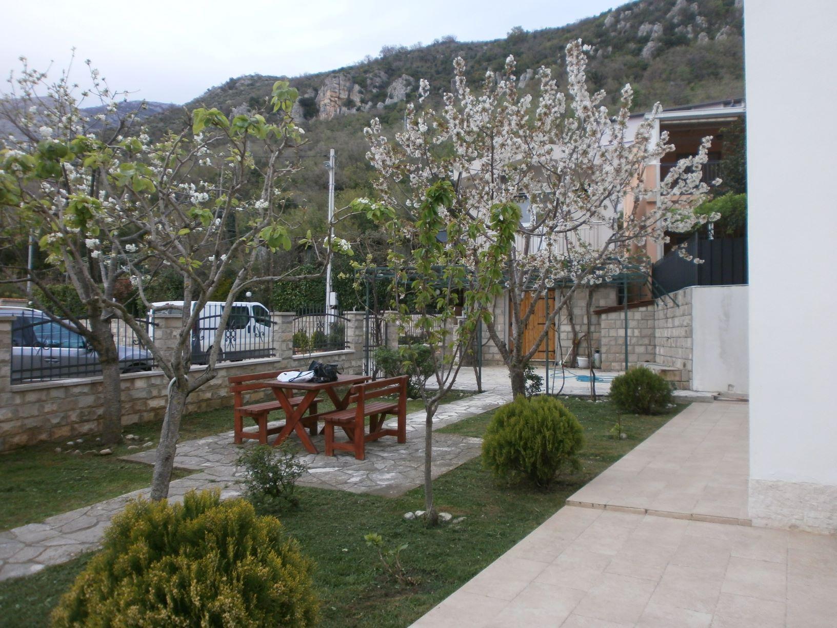 canj-hotel-in (13)