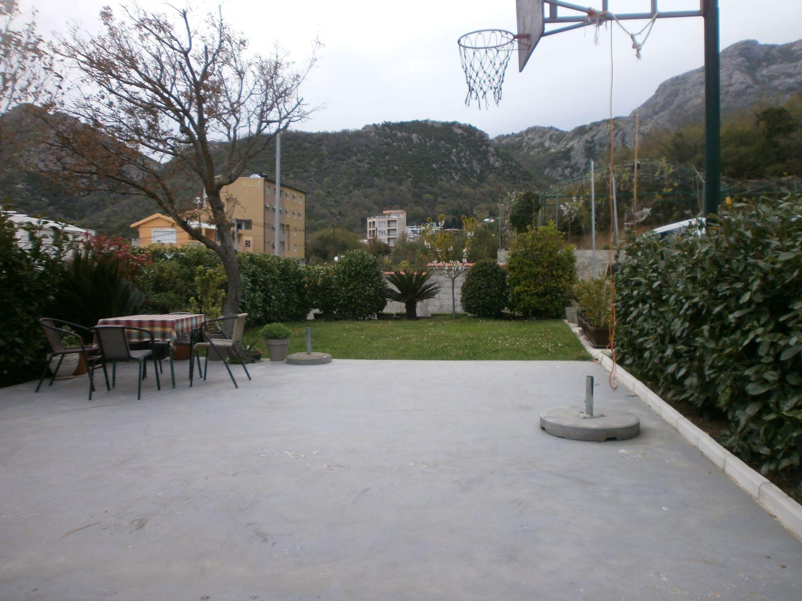canj-hotel-in (14)