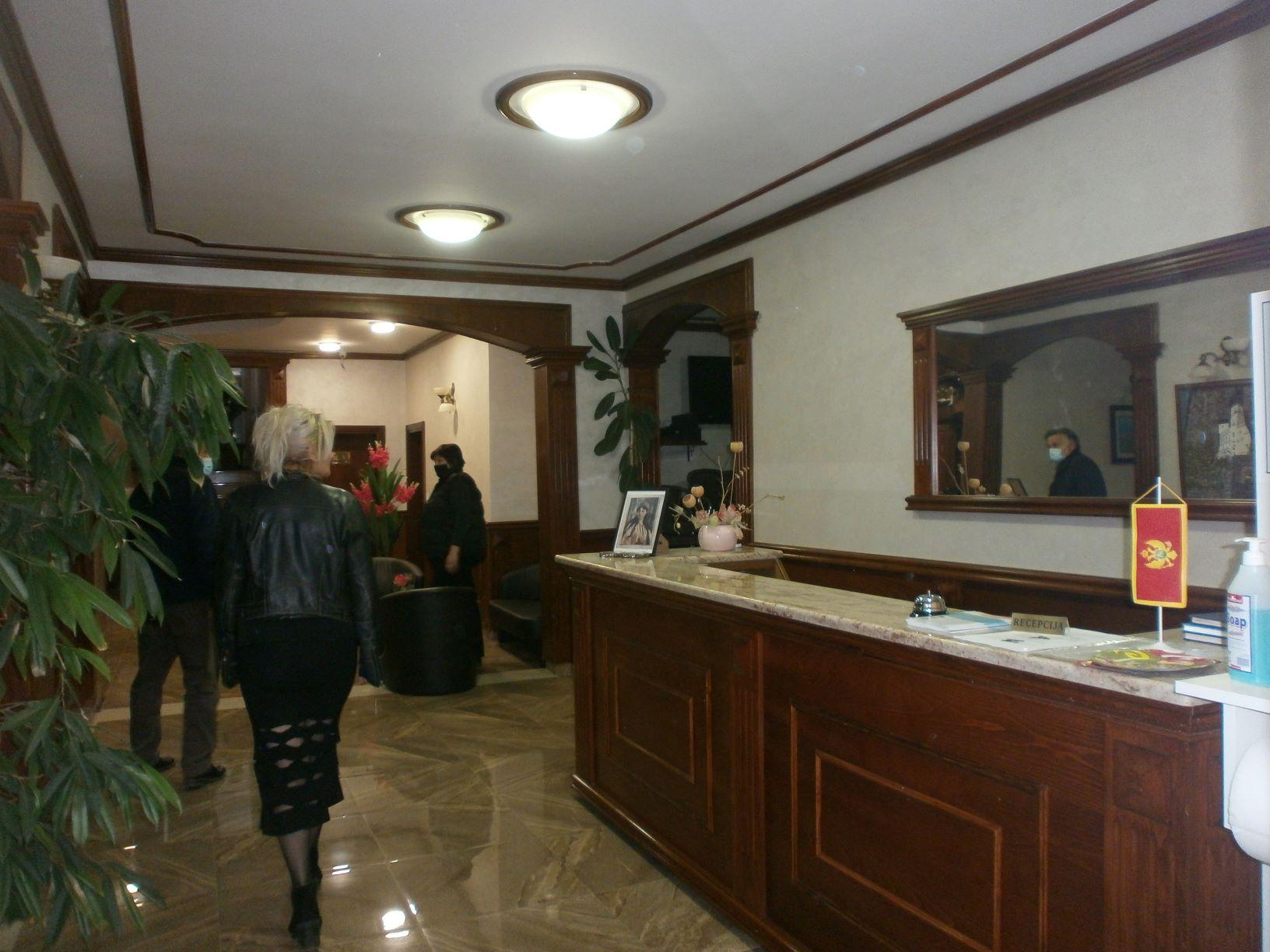 canj-hotel-in (5)