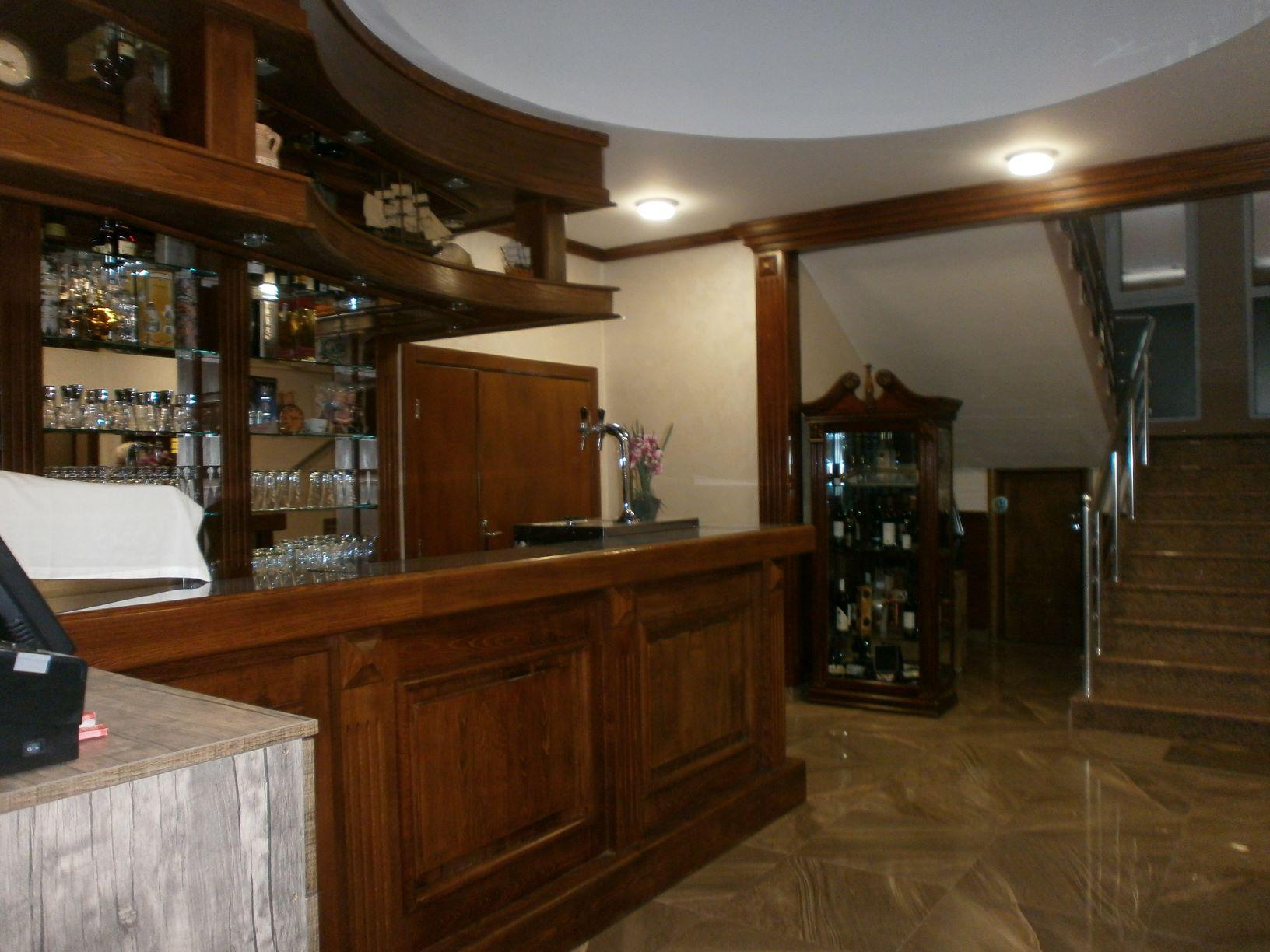 canj-hotel-in (6)