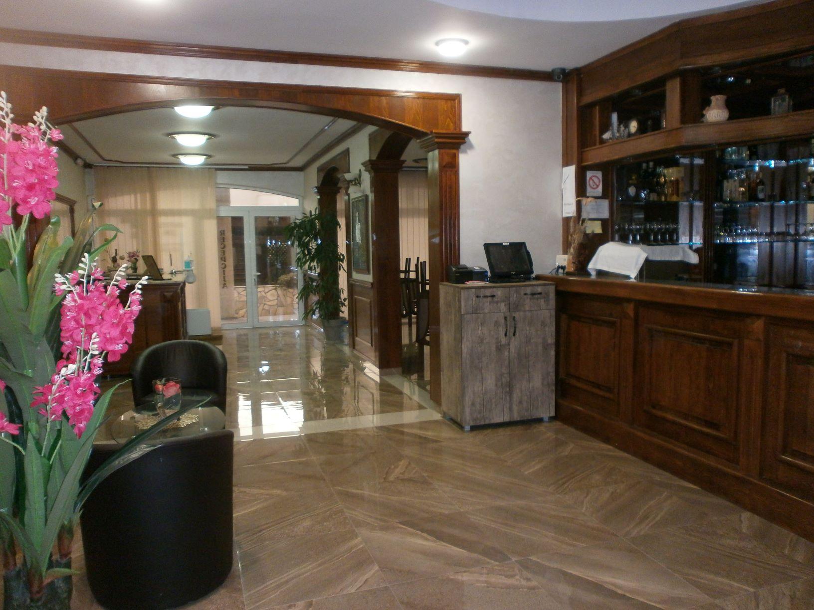 canj-hotel-in (7)