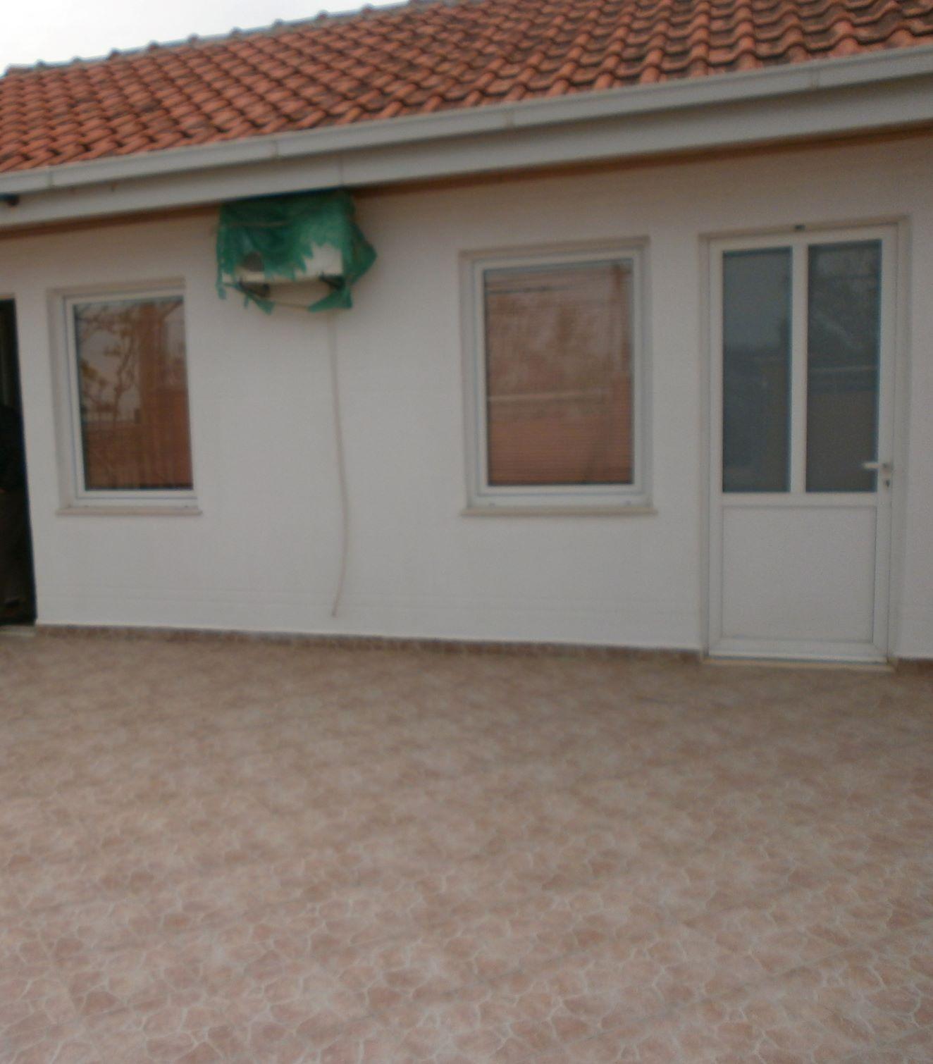 canj-studio-plaza (2)
