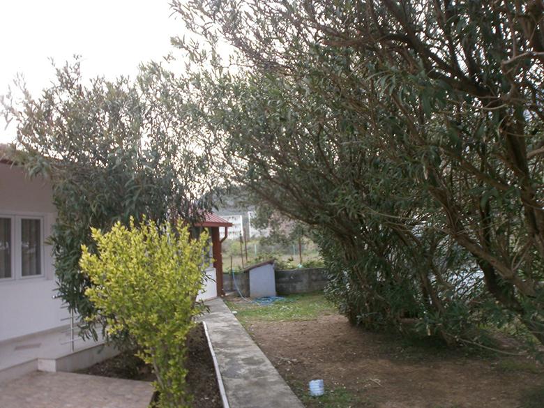 canj-studio-plaza (6)