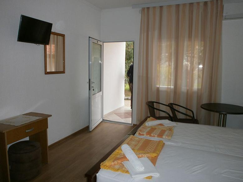 canj-studio-plaza (8)