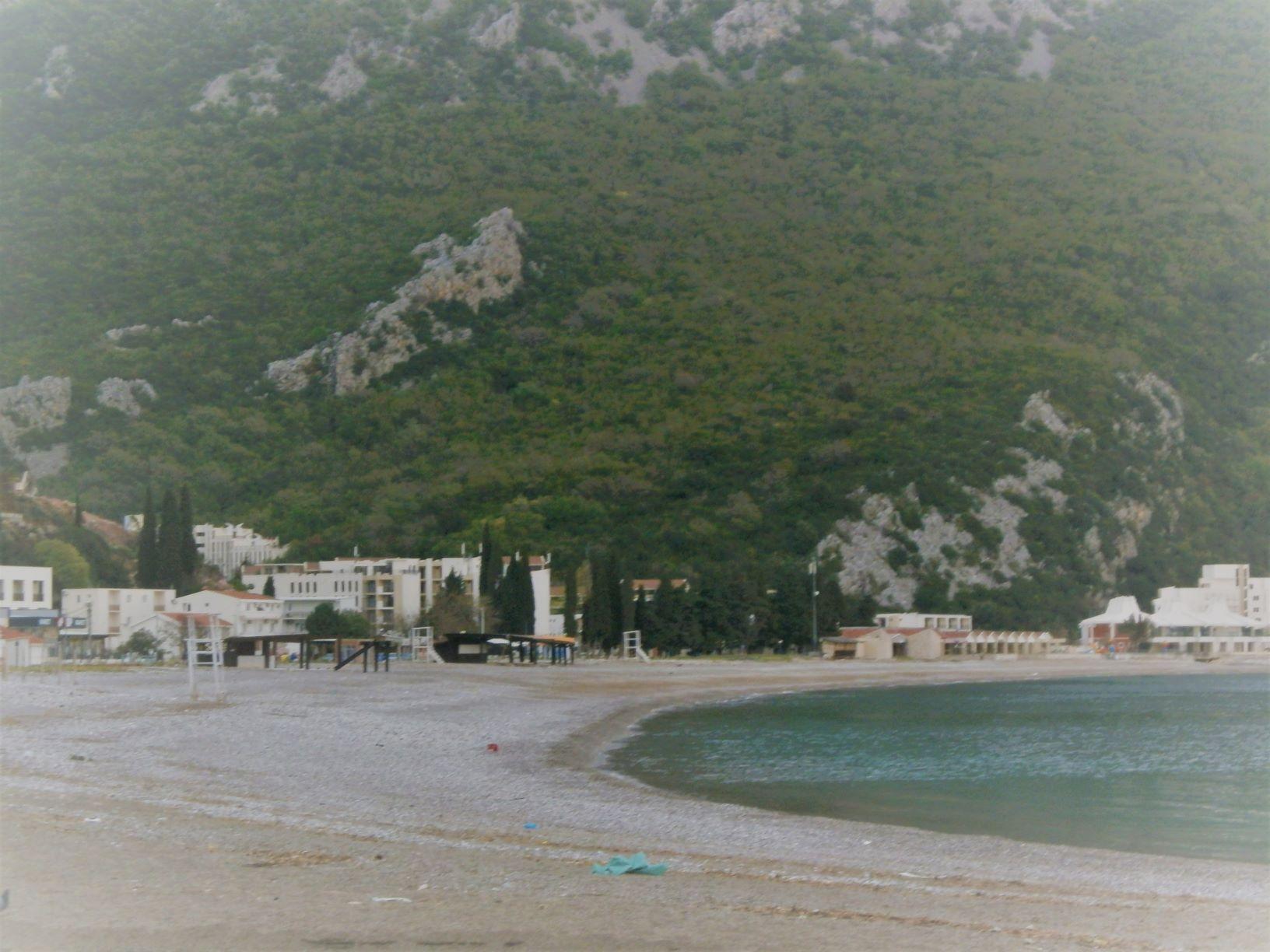 canj-vila-milica (1)