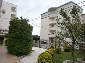 canj-vila-milica (2)