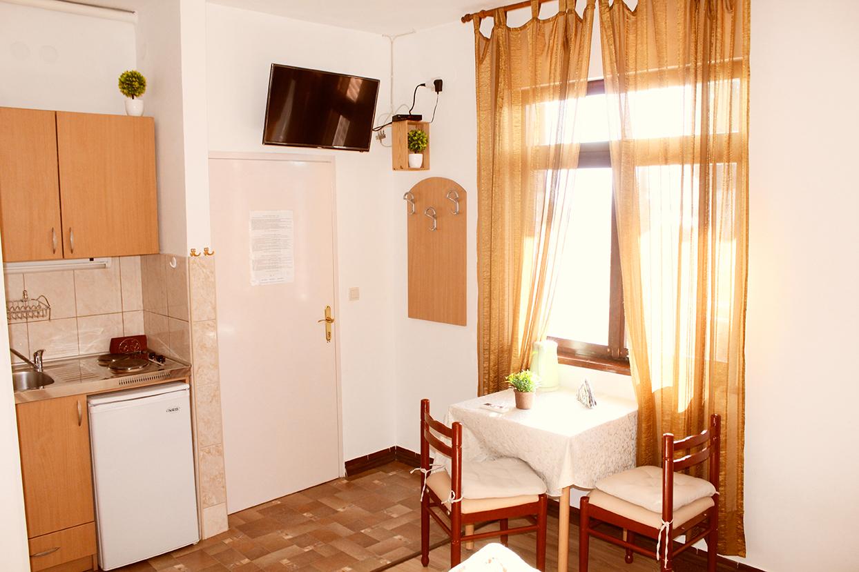 guesthousetomanovica2tv_47302953541_o