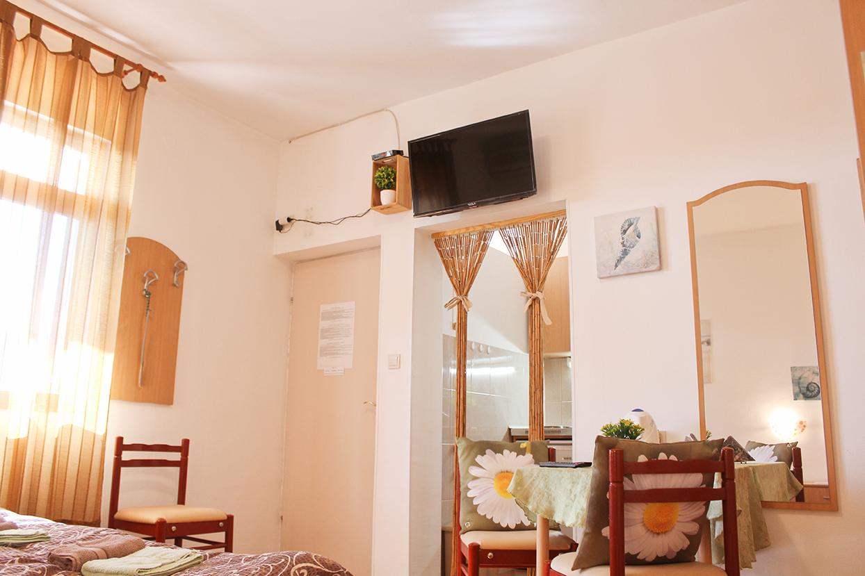 guesthousetomanovica3tv_49018057951_o