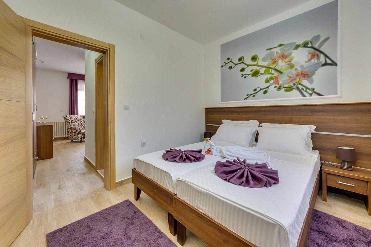 hotel-akapulco (1)