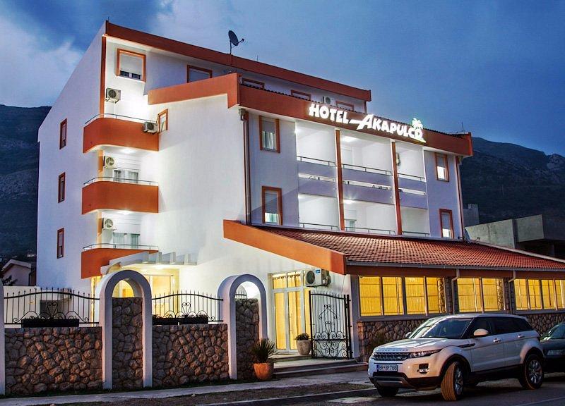 hotel-akapulco (10)