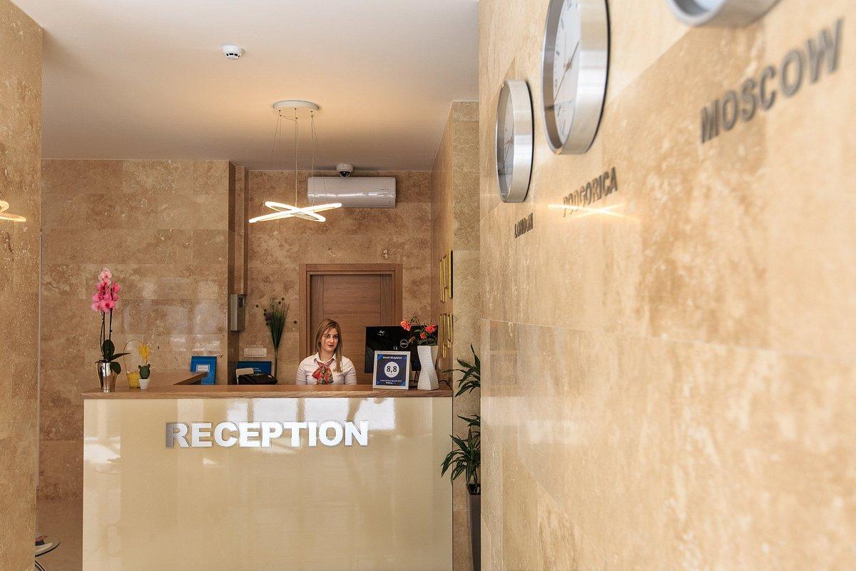 hotel-akapulco (14)